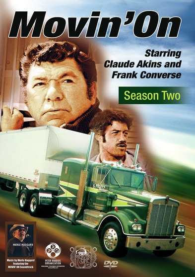 Movin U0026 39  On Season 2  Dvd  818522018355  Dvds And Blu