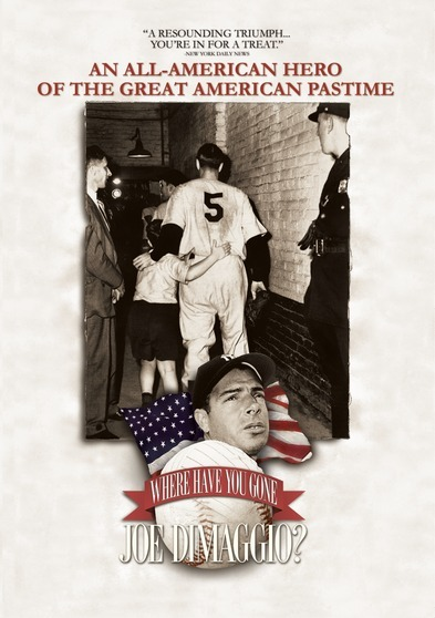 the great american pastime The great american pastime is a mild, pleasant comedy from 1956.