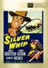 Silver Whip, The