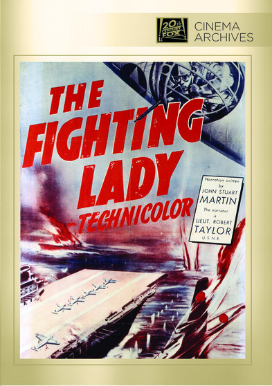 Fighting Lady, The