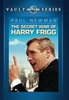 Secret War of Harry Frigg