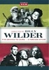 Directed by Billy Wilder DVD