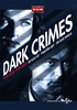 Dark Crimes: Film Noir Thrillers - Volume 1 DVD