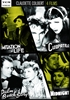 TCM Showcase: Claudette Colbert 4 Films DVD
