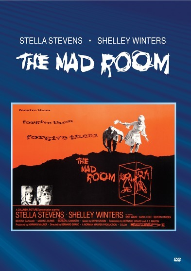 Mad Room, The