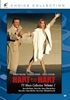 Hart to Hart TV Movie Collection (Volume 1)