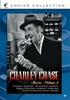 Charley Chase Collection: Volume 2