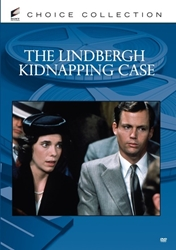 Lindbergh Kidnapping Case, The