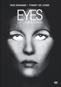 Eyes of Laura Mars, The (1978)