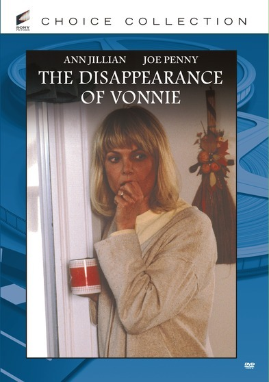 Disappearance of Vonnie (1994), The