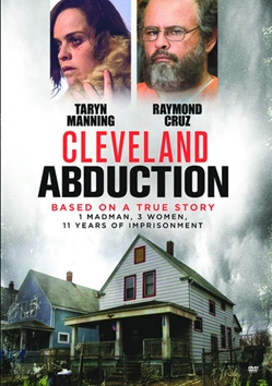 Cleveland Abduction