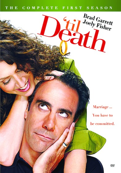 Till Death: Season One