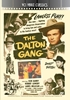 DALTON GANG, THE