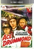 ACE DRUMMOND (SERIAL)