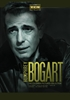 Humphrey Bogart - The Columbia Pictures Collection DVD [5 disc]