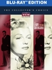 Lady From Shanghai [Blu-ray]