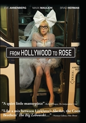 From Hollywood To Rose