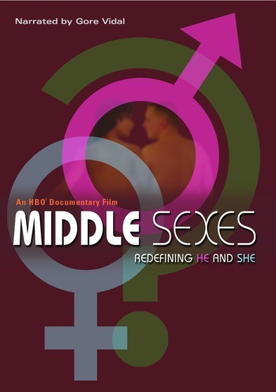 Middle Sexes