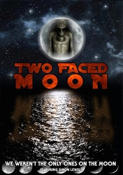Two Faced Moon: Who Got There First?