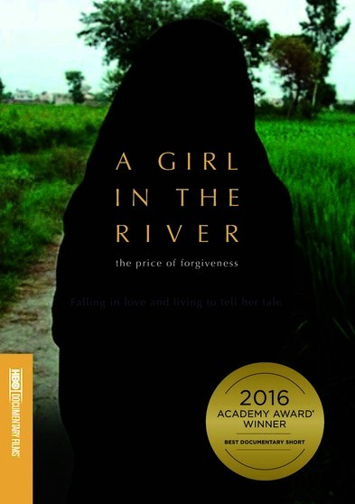 A Girl in the River: The Price of Forgiveness (MOD)
