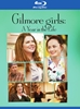 Gilmore Girls: A Year in the Life [Blu-ray]