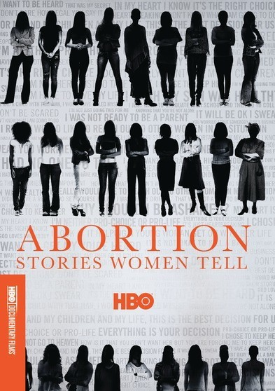 Abortion: Stories Women Tell (MOD)