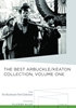 The Best Arbuckle/Keaton Collection, Volume One