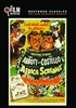 Africa Screams (The Film Detective Restored Version)