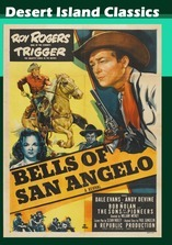 BELLS OF SAN ANGELO, THE
