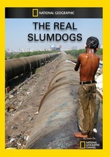 The Real Slumdogs