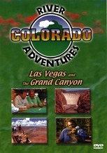 Colorado River Adventures: Las Vegas & Grand Canyon