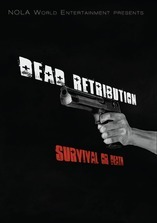 Dead Retribution