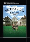 No One Dies in Lily Dale (2010)