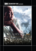 Lalee's Kin: The Legacy of Cotton (2010)