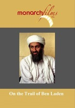 On the Trail of Bin Laden