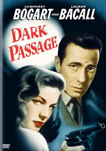 Dark Passage 012569676824