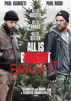 All is Bright 013132602226
