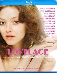 Lovelace 013132609140