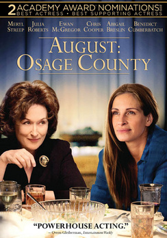 August: Osage County 013132611624
