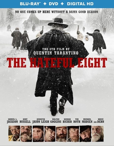The Hateful Eight 013132638485