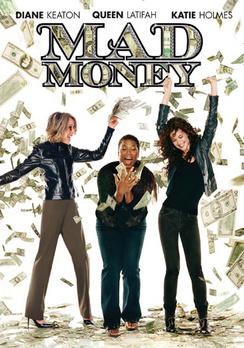 Mad Money 013138000095