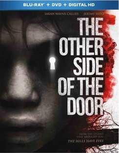 The Other Side of the Door 024543283041