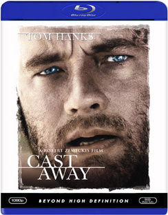 Cast Away 024543444190