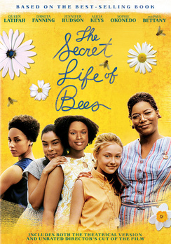 The Secret Life of Bees 024543556329