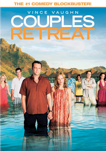 Couples Retreat 025192022180