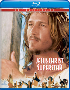Jesus Christ, Superstar 025192176753