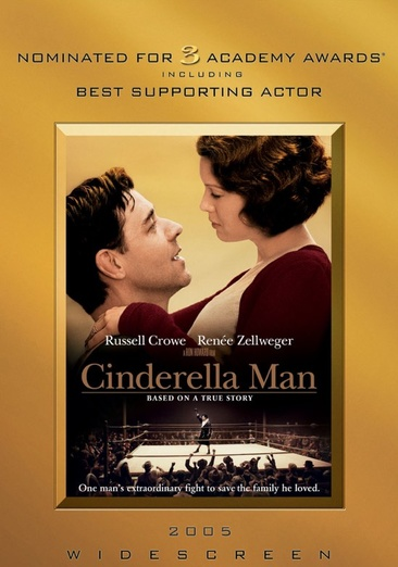 the life of james j braddock during the great depression in the film cinderella man Cinderella man: james j braddock, max baer, and the greatest upset in boxing history (new york: houghton mifflin company, 2005), 115 8 ibid, 164 ibid, 164.