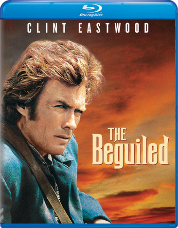 The Beguiled 025192272196