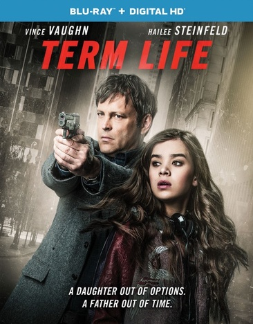 Term Life 025192353895