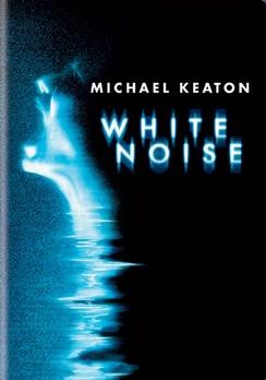White Noise 025192693120